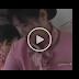 Air Bagan ေလယာဥ္မယ္ ဗီဒီယုိဖိုင္ လူၾကည္႔မ်ားေန