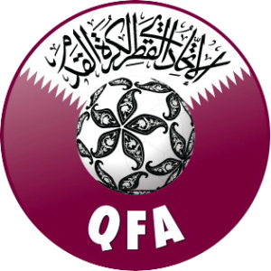Recent Complete List of Qatar Roster Players Name Jersey Shirt Numbers Squad - Position Club Origin