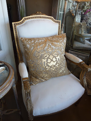 restoration hardware marseilles chair woven patio chairs hello lovely: love