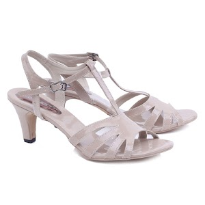 Sandal Heels Garucci GYS 4279