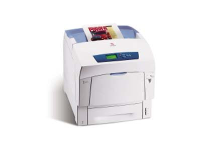 Xerox Phaser 6250 Driver Printer Downloads