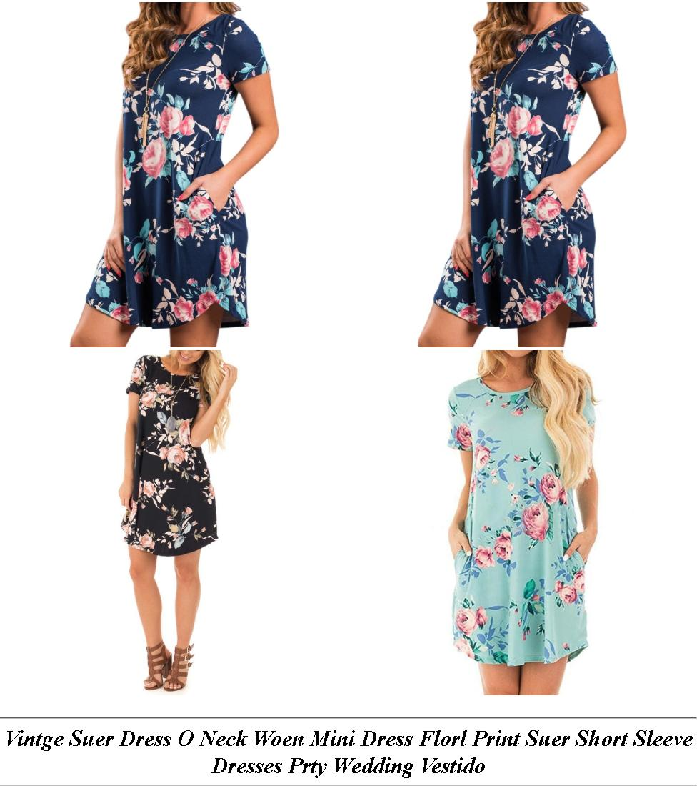 Dress Arn Dresses - Extra Sale On Clearance - Cheap Dresses Usa Online Shop