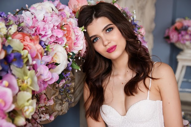 5 Last Minute Beauty Hacks For Your Big Day!