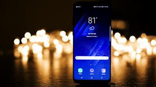 5-Smartphone-Terbaik-Harga-2-Jutaan-2018.jpg