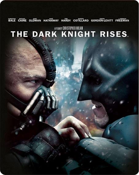 The Dark Knight Rises IMAX (Batman: El Caballero de la Noche Asciende) (2012) 720p y 1080p BDRip mkv Dual Audio AC3 5.1 ch