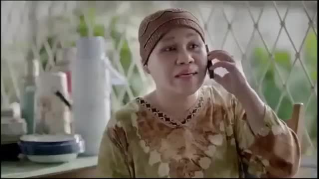 Download lagu Fadhz - Sukirman saya Iklan Axis