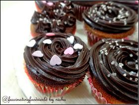 http://www.fascinatingfoodworld.com/2014/06/dark-chocolate-cupcake-eggless.html