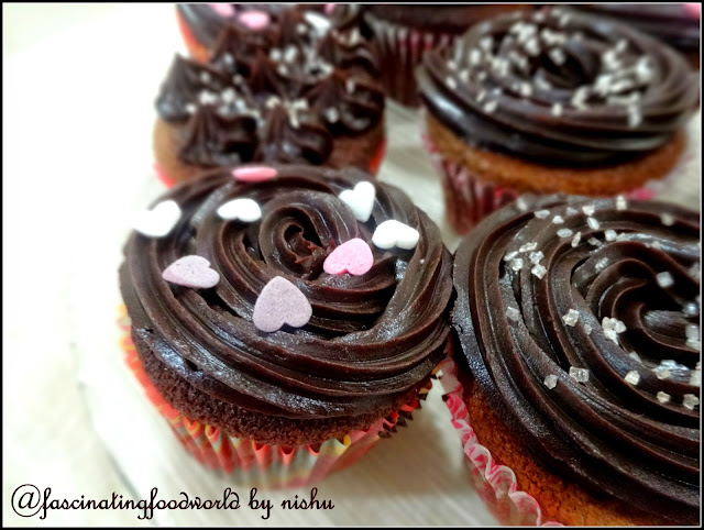 http://www.fascinatingfoodworld.com/2014/06/dark-chocolate-cupcake-eggless.html