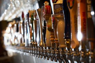 Artigianale e industriale: convivenza possibile? blog birra artigianale