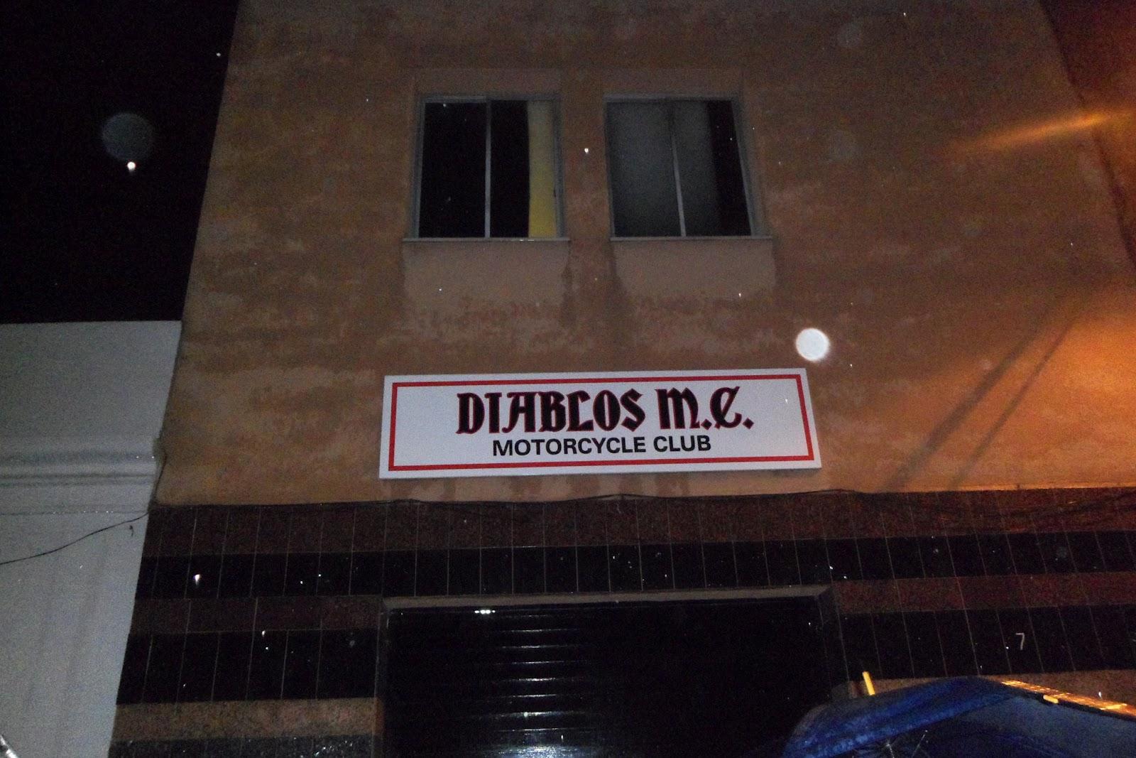 Diablos bikers mexicali - YouTube |Diablos Motorcycle Club Mentone