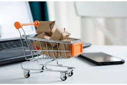 15 Tips Sukses Bisnis Online Shop
