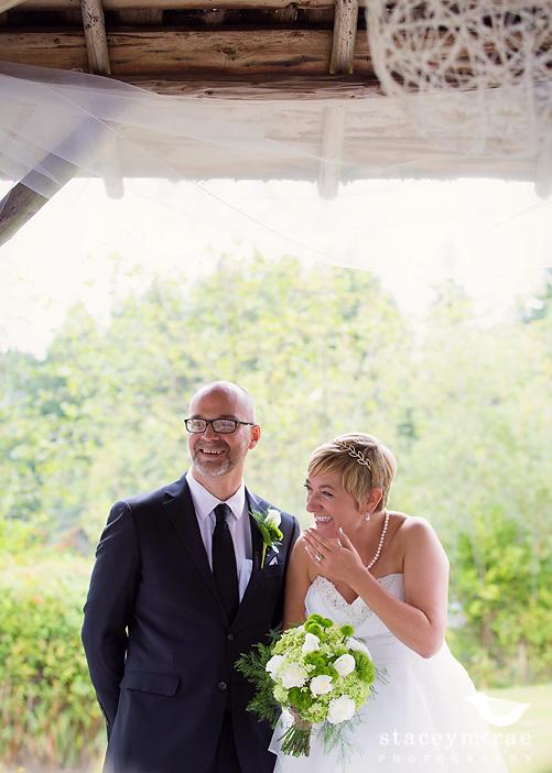 Manda and ed wedding photographers in olympia lacey for Wedding photographers olympia wa