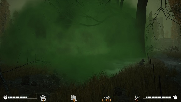 pursuer-pc-screenshot-www.ovagames.com-5