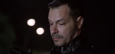 Bernardo (Heitor Martinez) vai ordenar um atentado nos próximos capítulos de Amor Sem Igual