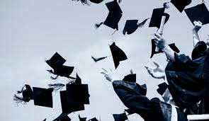 Making the most of your degree on your CV