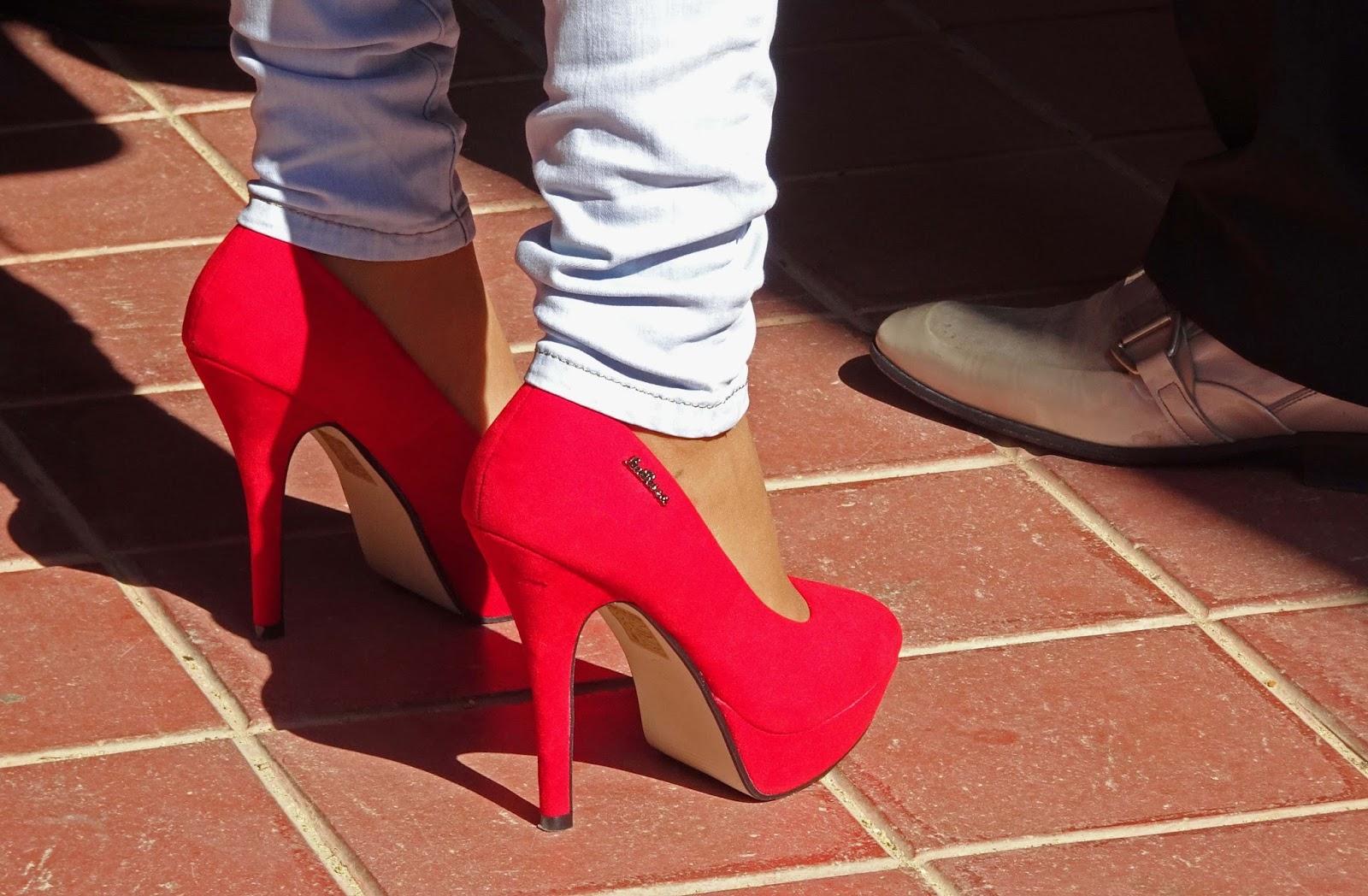 Dance Shoes Stores Melbourne