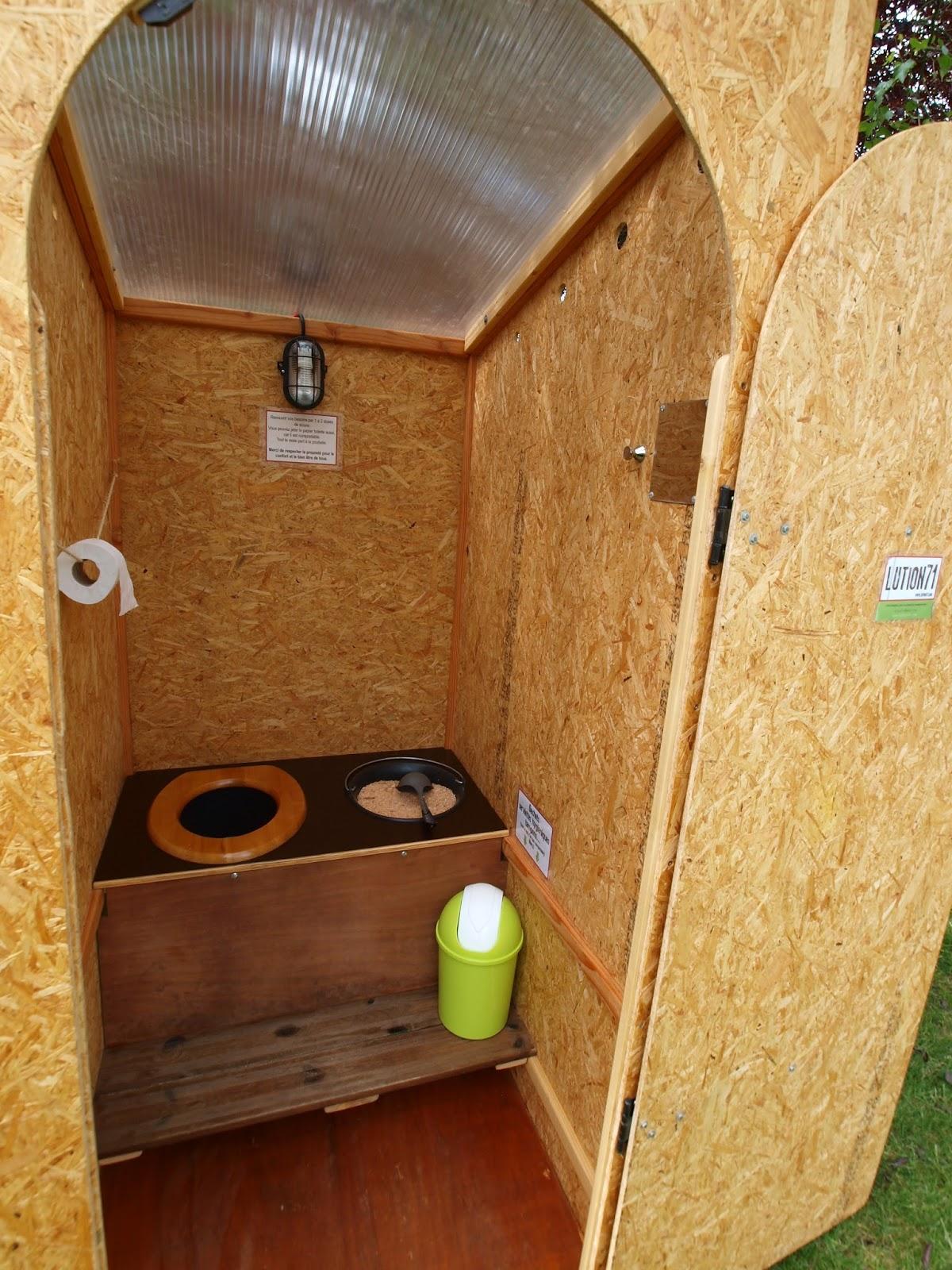 lution71 espace toilette s che. Black Bedroom Furniture Sets. Home Design Ideas