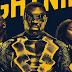 """""""Black Lightning"""", """"Grace and Frankie"""" e outras novidades que chegam em Janeiro à Netflix!"""