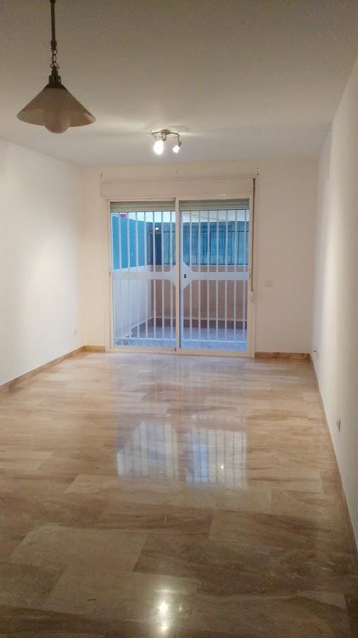 nuevo piso, mudanza, decorar piso alquiler