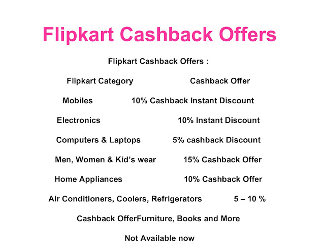 flipkart bank offers, flipkart cashback coupons, flipkart offers 2018,flipkart coupons 2018, flipkart cashback offers 2018,flipkart cashback offers,flipkart cash back offers,flipkart cash back coupons,flipkart cashback,