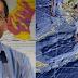 Watch: 34,000 katao sa NCR, posibleng mamatay kapag tumama ang 'The Big One'