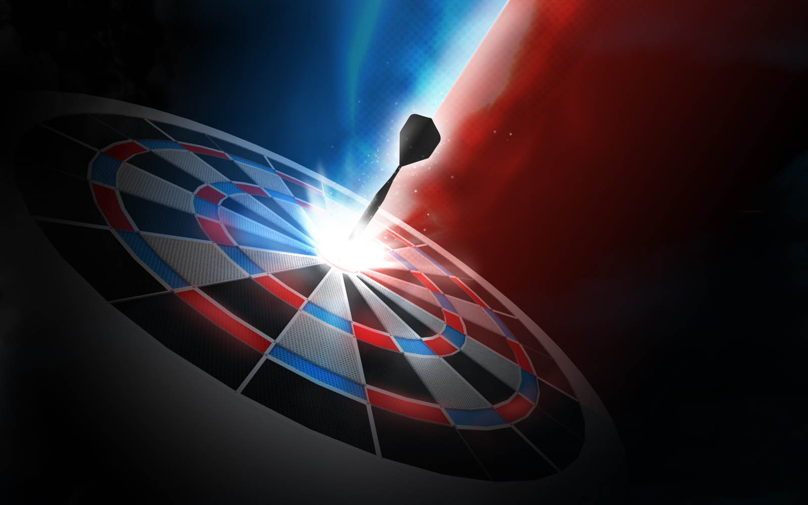 wallpapers: Darts Wallpapers