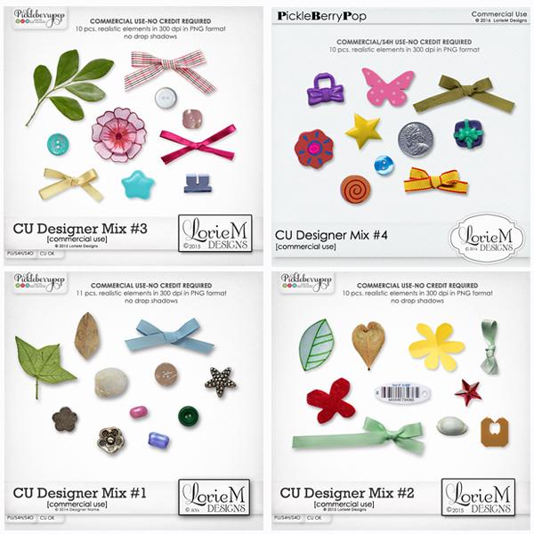 http://www.pickleberrypop.com/shop/manufacturers.php?manufacturerid=192