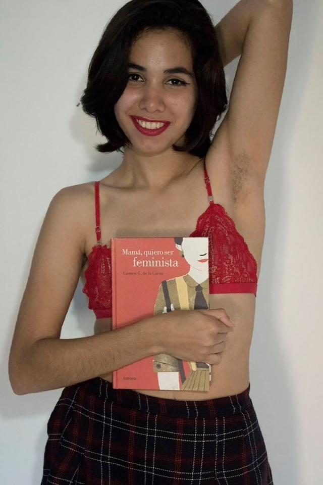 Maira Hauna