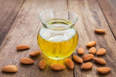 Remèdes pour traiter la peau grasse