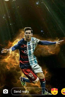 See photos, profile pictures and albums from Leo,messi pictures 2018,messi pictures 2022,messi pictures argentina,messi photos download messi photo wallpaper,lionel messi pictures 2018 world cup,messi photos 2019,leo messi photos 2018