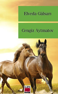 kırgız, at, komünizm