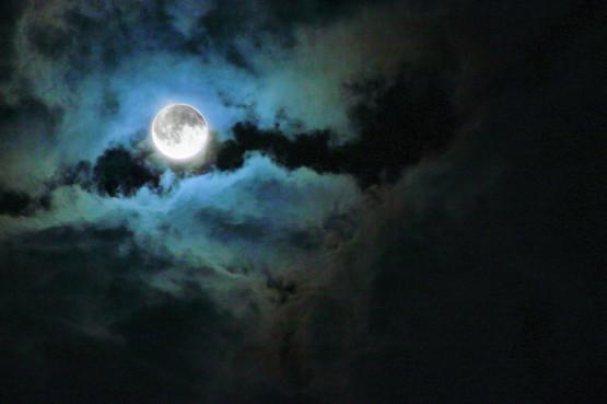 Menunggu Malam Lailatul Qadar, Ternyata Ini Doa Rasulullah di 10 Malam Terakhir Ramadhan!