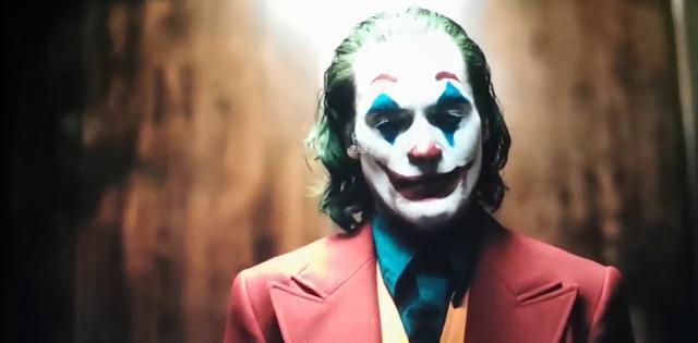Joker (2019) Full Movie English 720p HDCAMRip Free Download
