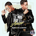 Pusho Ft. De La Ghetto — Se Nos Fue El Amor (AAc Plus M4A)