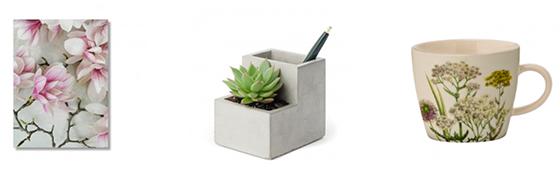 http://www.shabby-style.de/trends/modern-botanic?limit=100