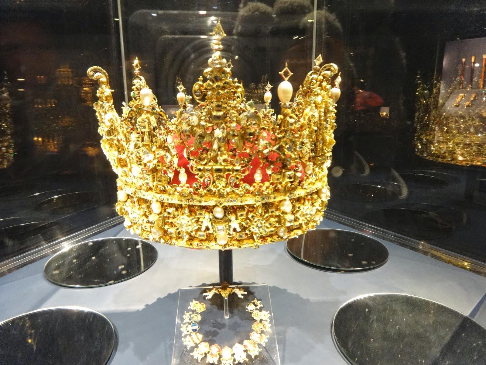 Tanskan Kruunu Euroiksi