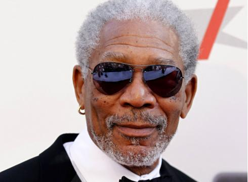 Morgan Freeman Net Worth - How Much Money is Morgan ...