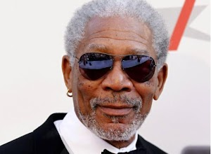 Morgan Freeman Net Worth - How Much Money is Morgan Freeman Worth?