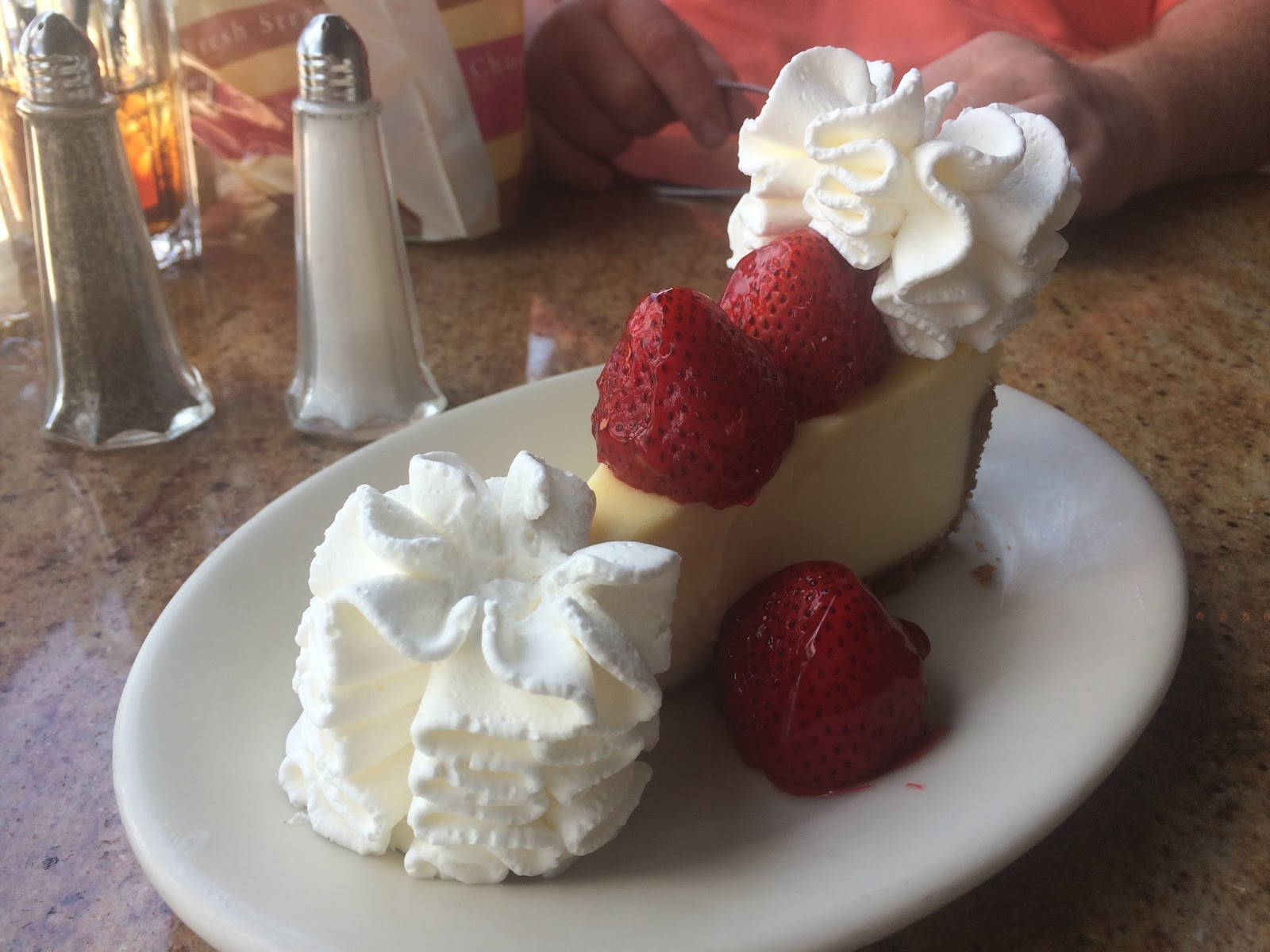 cheesecake-factory-original-cheesecake