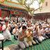 Komunis China Didesak Bebaskan Muslim Uighur yang Ditahan