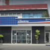 Lokasi ATM BRI Setor Tunai BANTEN