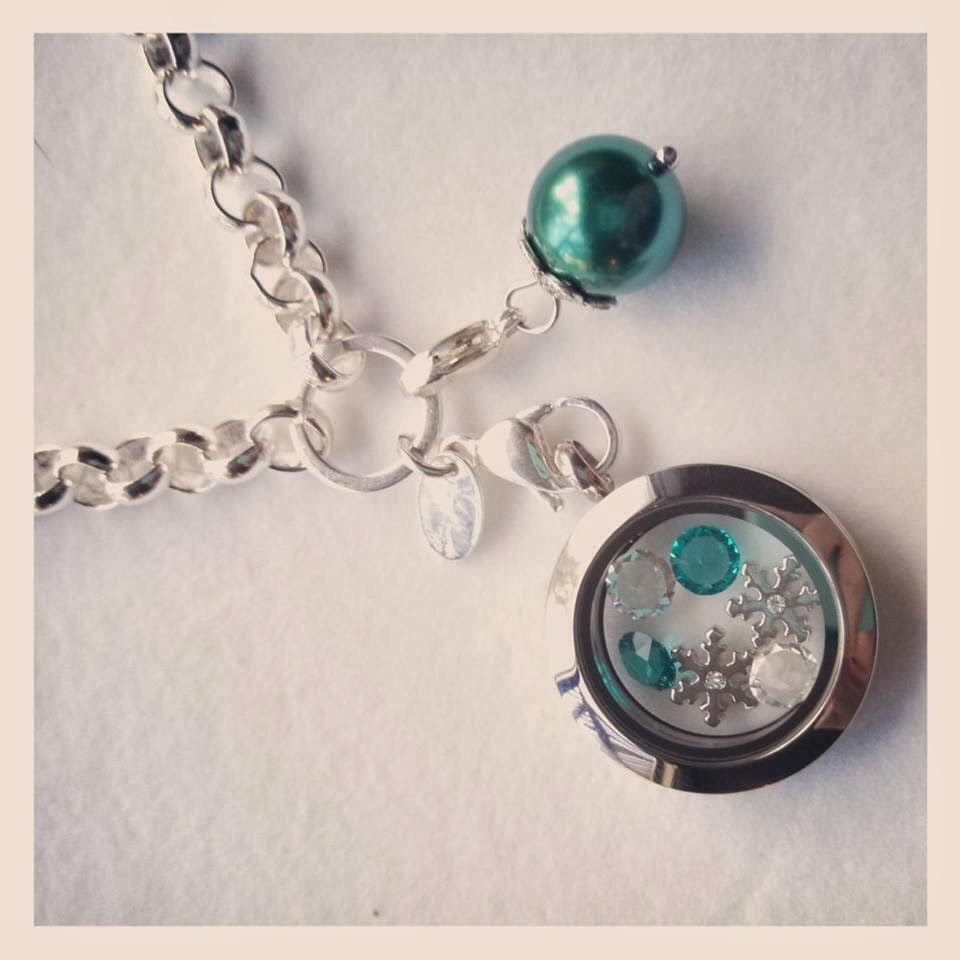 Origami Owl Locket Bracelet coming Fall 2013 | Origami owl ... | 960x960