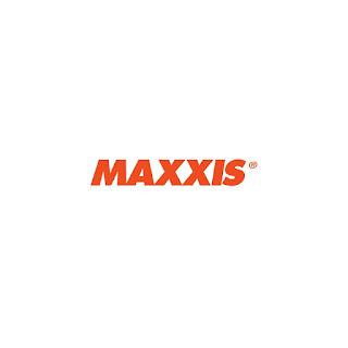 Lowongan Kerja PT. Maxxis International Indonesia Terbaru