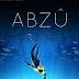 ABZU | Full | Torrent İndir | PC |
