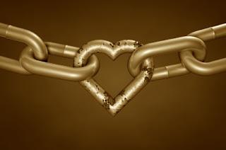 porque guardar el corazon