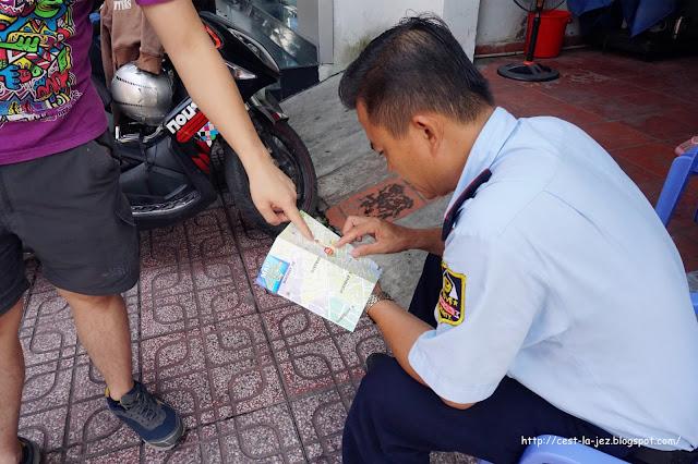 vietnam ho chi minh city malaysian travel blogger cestlajez