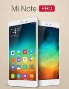 Unlock Mi Account Mi Note Pro