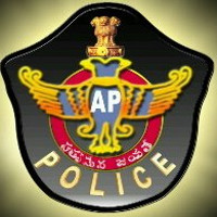 AP Police Communication Constable Question Paper