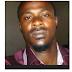 Court Jails Babatunde Habeeb, Estate Agent 1,230 Years