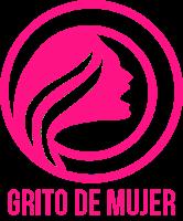 Marca Grito de Mujer